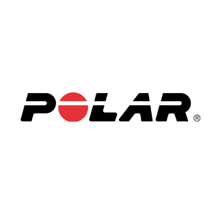 polar menu logo