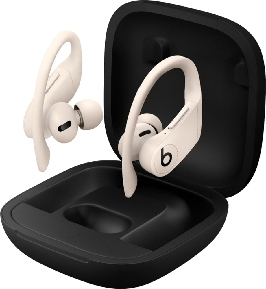 Apple Beats Powerbeats Pro /images/products/AB0002.png