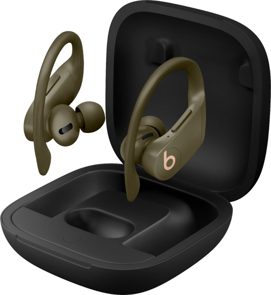 Apple Beats Powerbeats Pro /images/products/AB0003.png