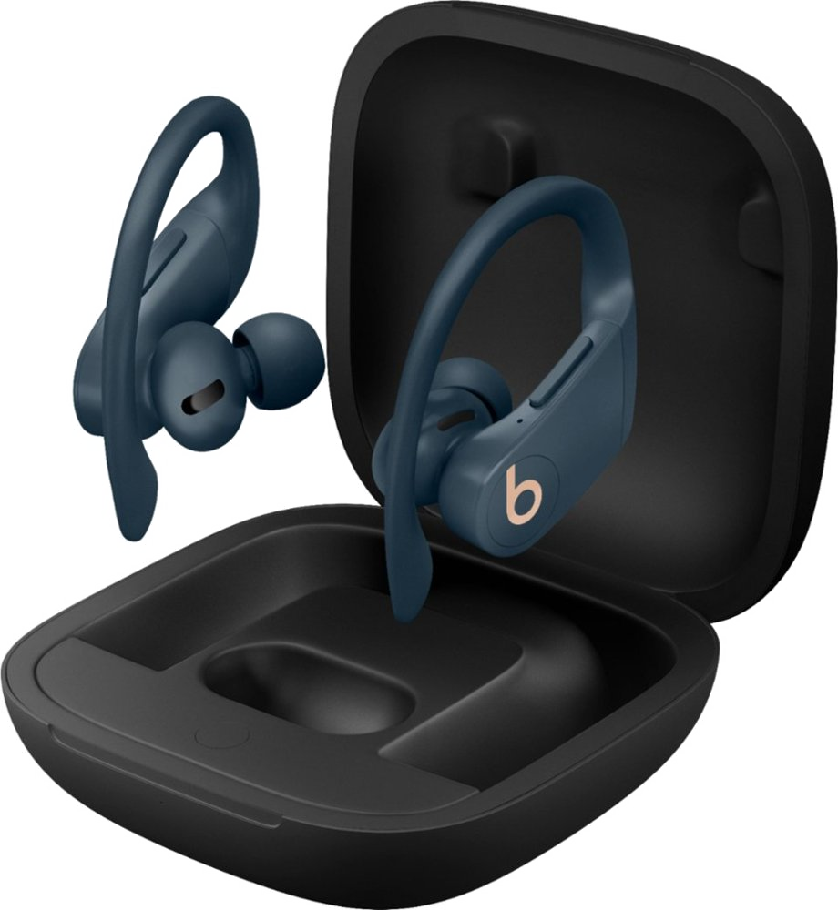 Apple Beats Powerbeats Pro /images/products/AB0004.png