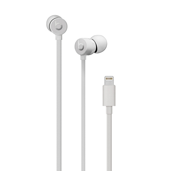 Apple urBeats3 - Lightning Connector /images/products/AB0050.png