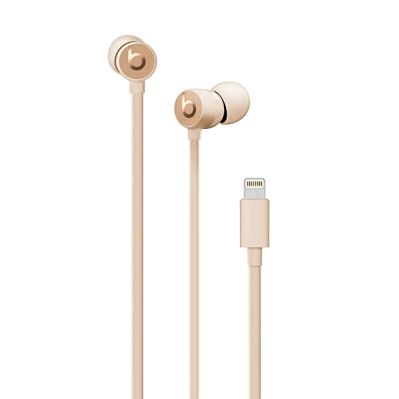 Apple urBeats3 - Lightning Connector /images/products/AB0054.png