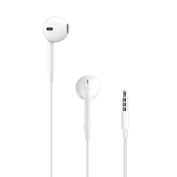 Apple Earpods - with 3.5mm Headphone Plug /images/products/AP0073.png