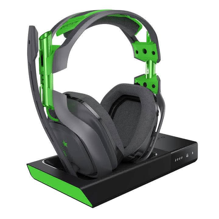Astro A50 - Xbox One /images/products/AS0156.png