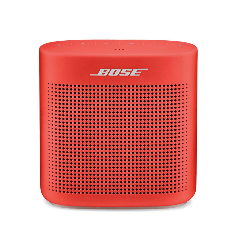 Bose Soundlink® Color II /images/products/BS0370.png