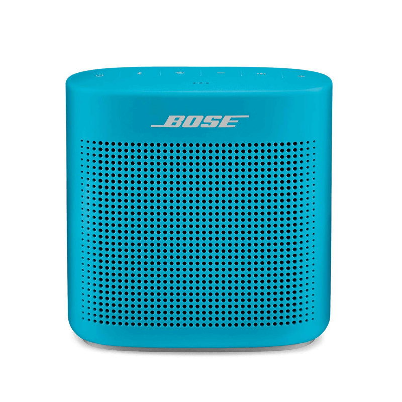 Bose Soundlink® Color II /images/products/BS0371.png