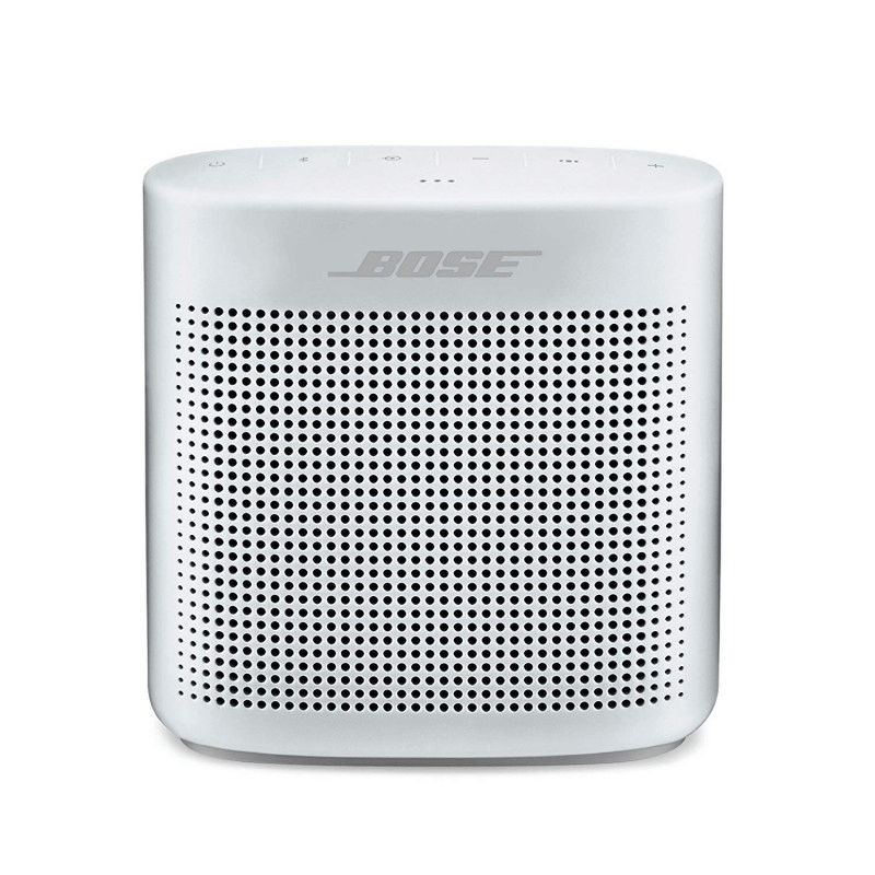 Bose Soundlink® Color II /images/products/BS0372.png