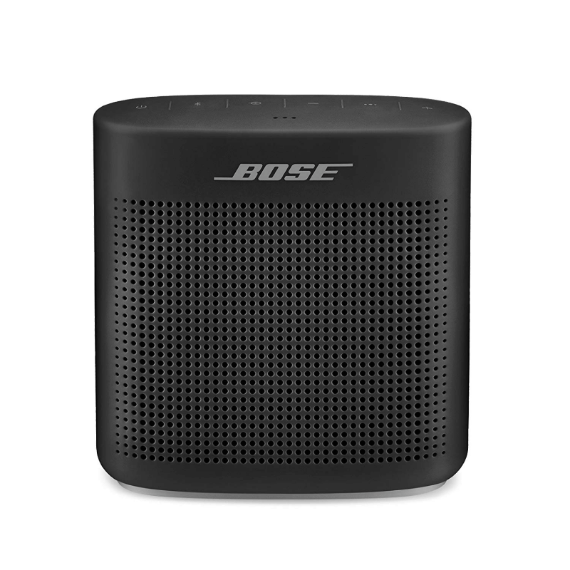 Bose Soundlink® Color II /images/products/BS0373.png