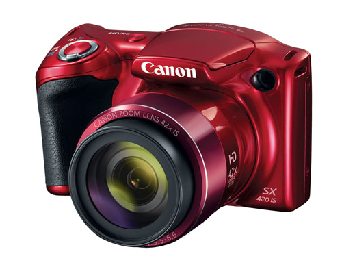 Canon PowerShot SX420 IS /images/products/CN0327.png
