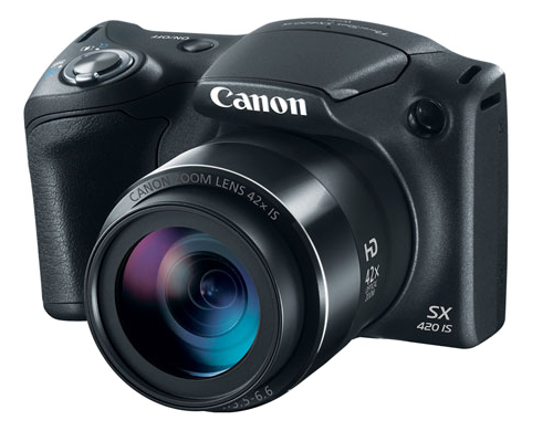 Canon PowerShot SX420 IS /images/products/CN0328.png