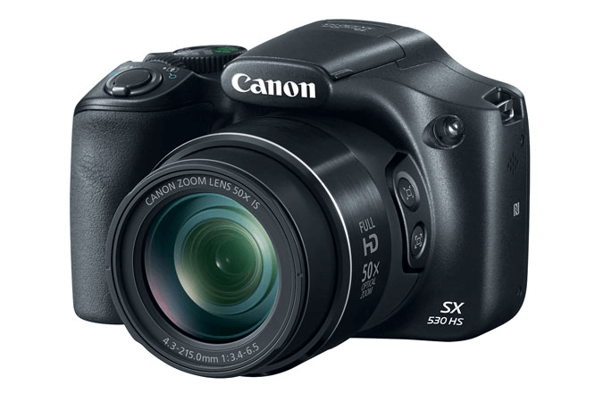 Canon PowerShot SX530 /images/products/CN0329.png
