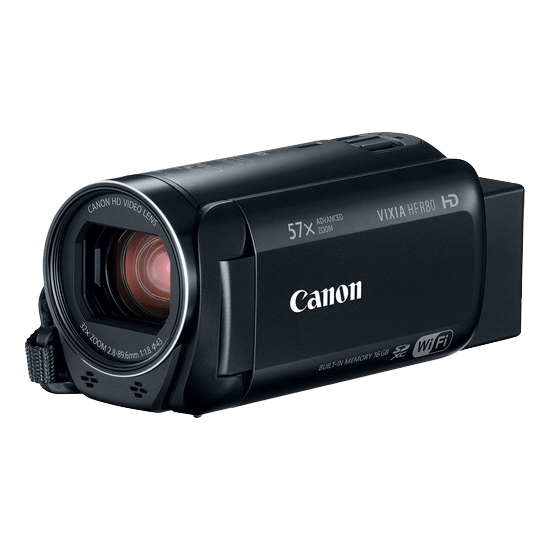 Canon Vixia HF R80 /images/products/CN0615.png