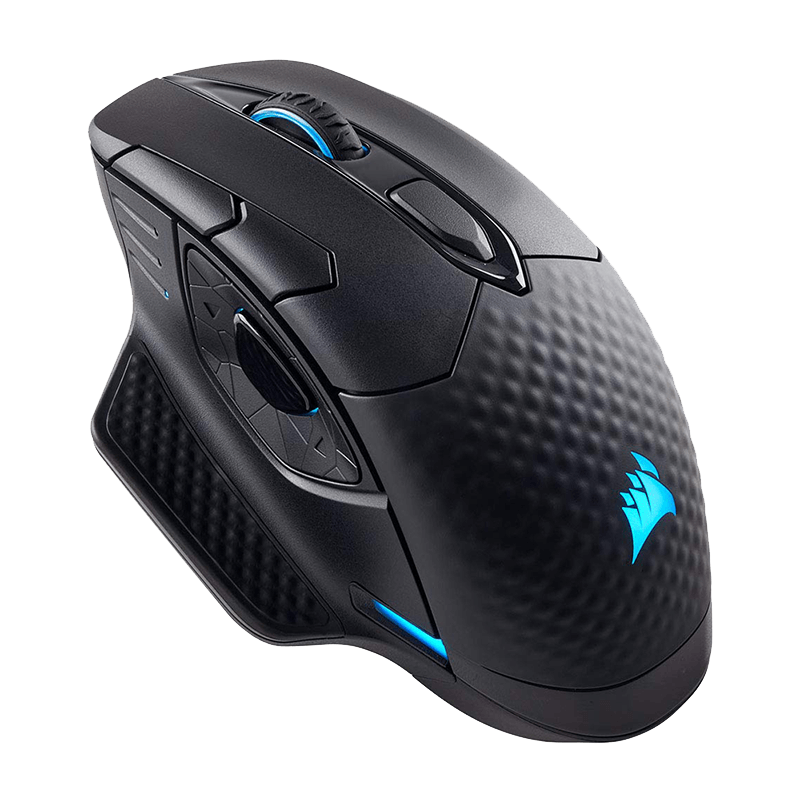 Corsair DARK CORE SE /images/products/CS0233.png