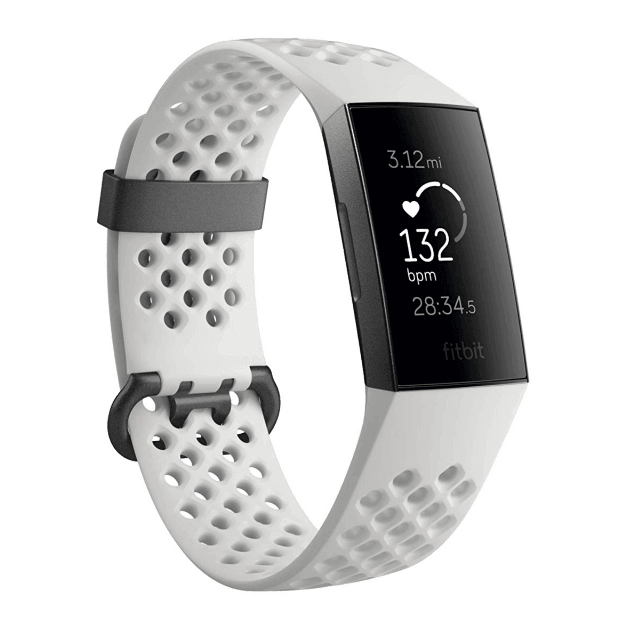 Fitbit Charge 3 /images/products/FT0234.png