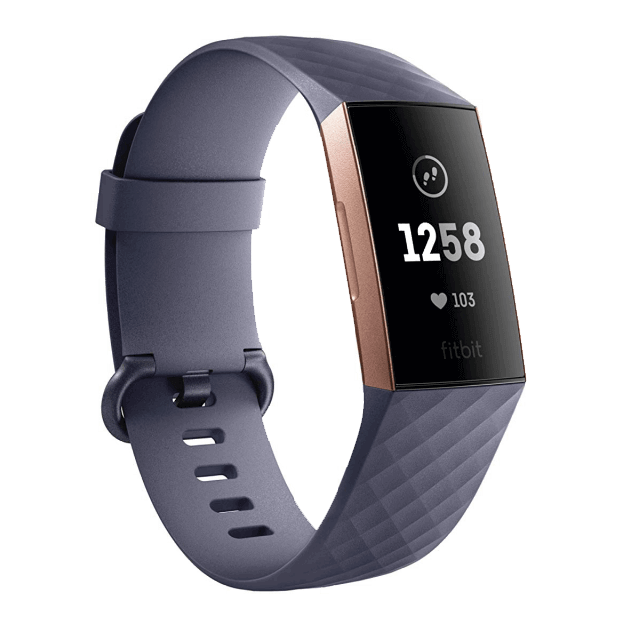 Fitbit Charge 3 /images/products/FT0235.png
