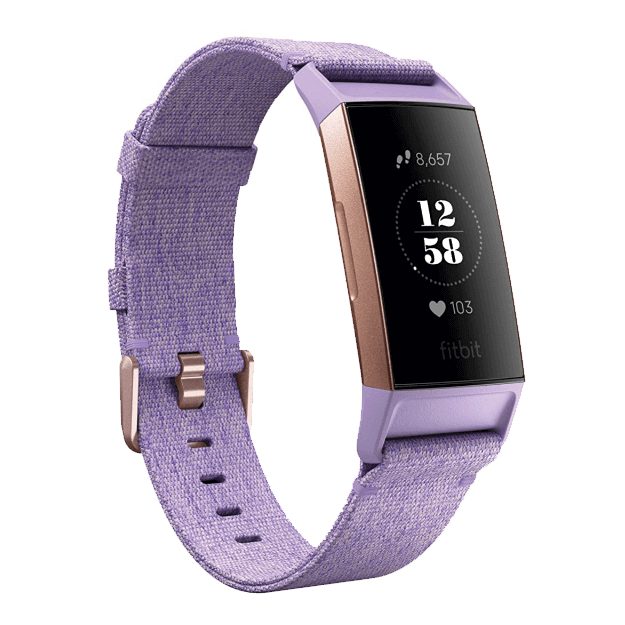 Fitbit Charge 3 /images/products/FT0236.png