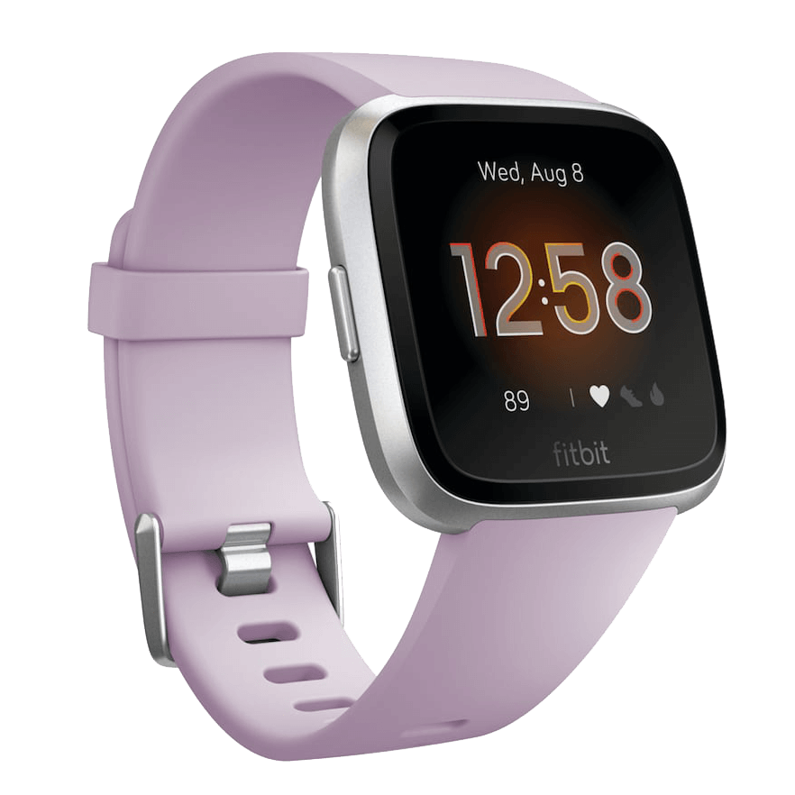 Fitbit Versa Lite Edition /images/products/FT0244.png
