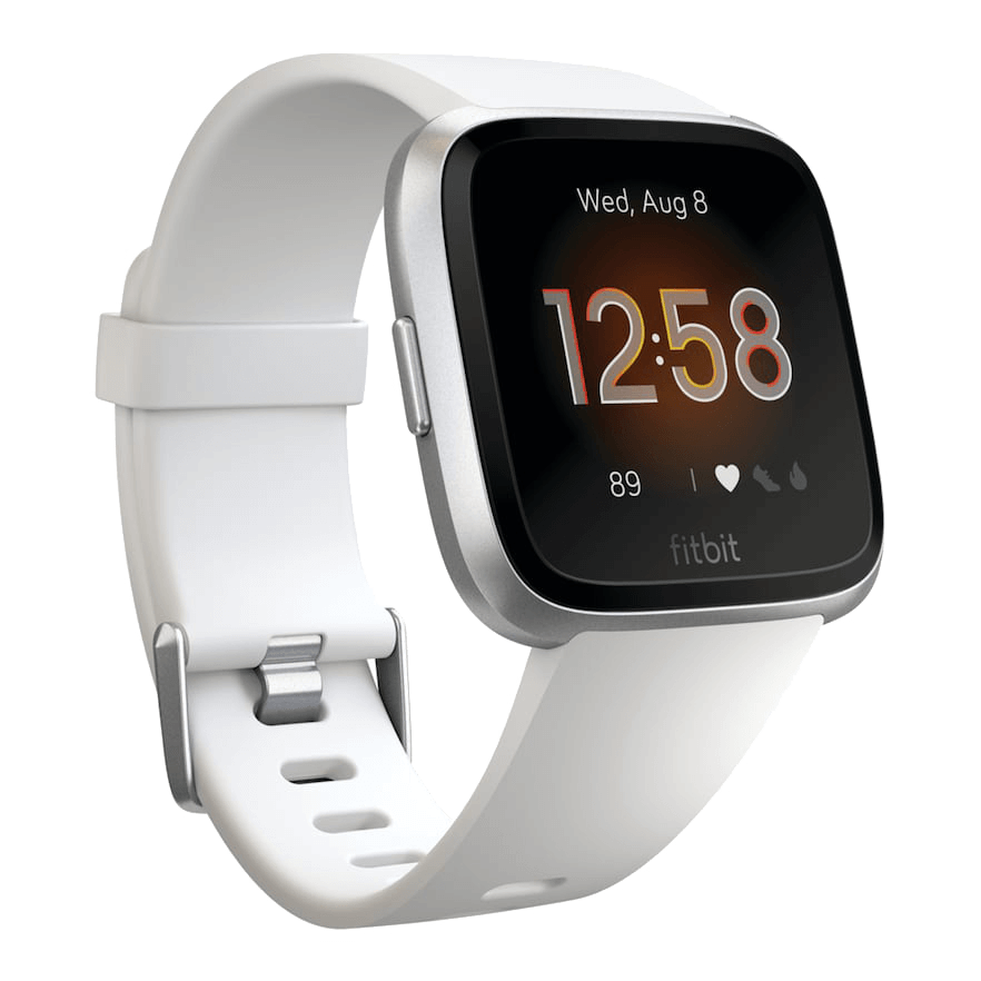 Fitbit Versa Lite Edition /images/products/FT0246.png
