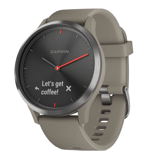 Garmin vivomove® HR
