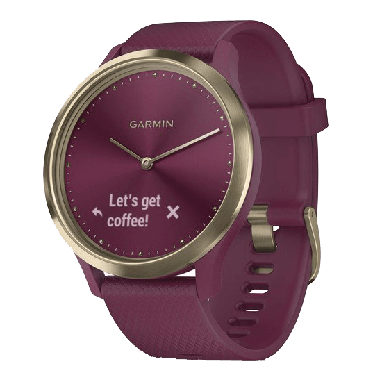 Garmin vivomove® HR /images/products/GM0262.png