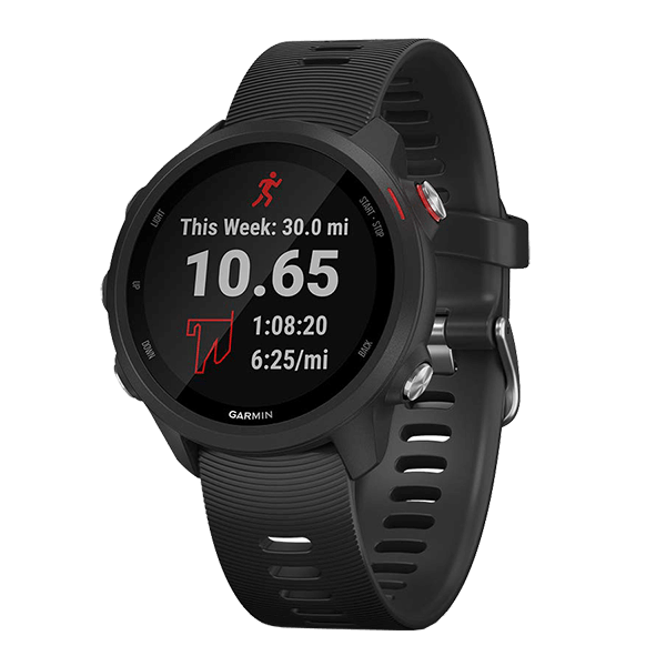 Garmin Forerunner 245 Music /images/products/GM0498.png