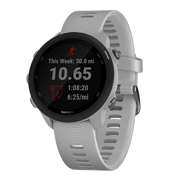 Garmin Forerunner 245 Music /images/products/GM0499.png