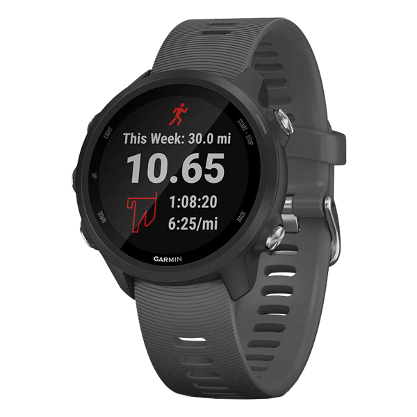 Garmin Forerunner 245 Music /images/products/GM0590.png