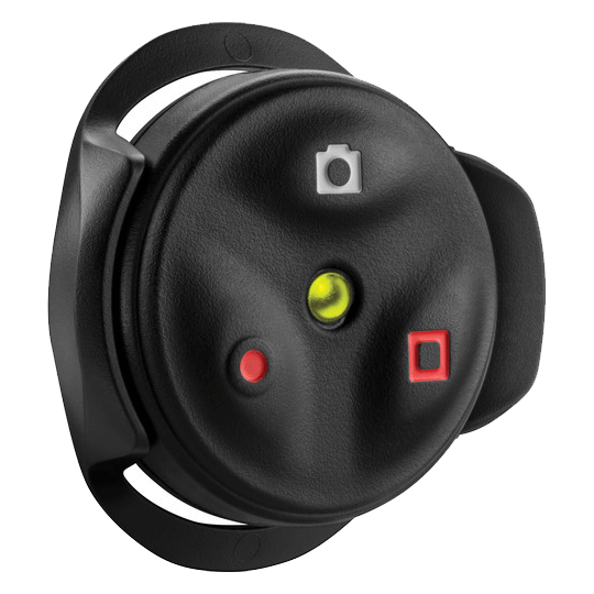 Garmin VIRB Remote Control /images/products/GM0625.png