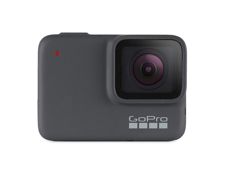 GoPro HERO7 /images/products/GP0313.png