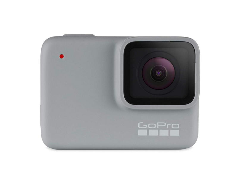 GoPro HERO7 /images/products/GP0314.png