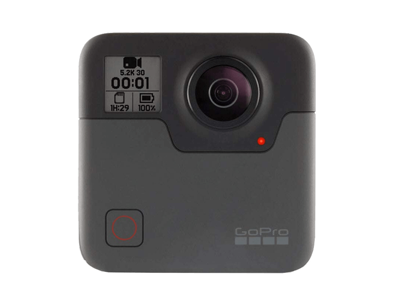 GoPro Fusion /images/products/GP0315.png