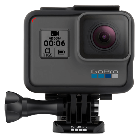 GoPro GoPro HERO6 Black /images/products/GP0491.png