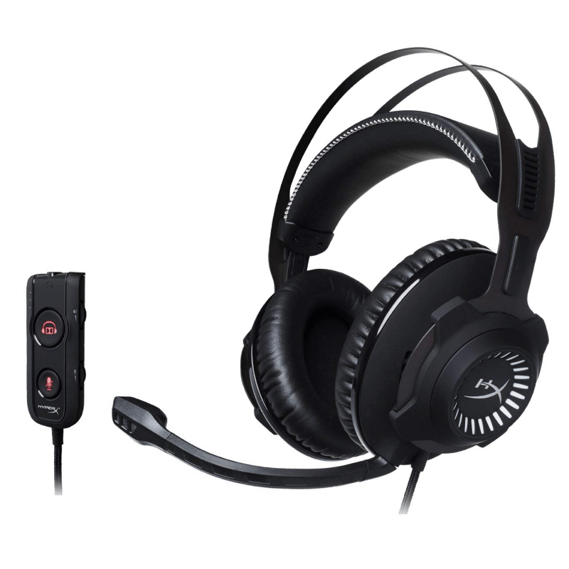 HyperX Cloud Revolver /images/products/HY0222.png