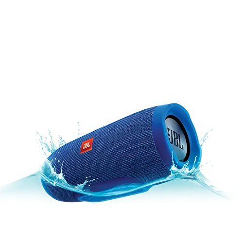 JBL Charge 3   /images/products/JB0391.jpg