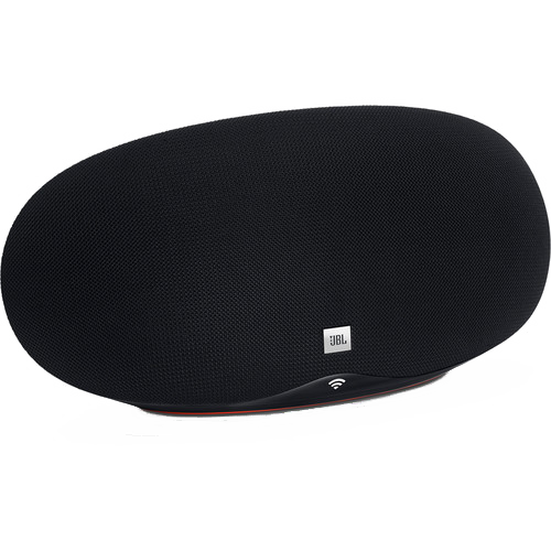JBL Playlist  /images/products/JB0791.png