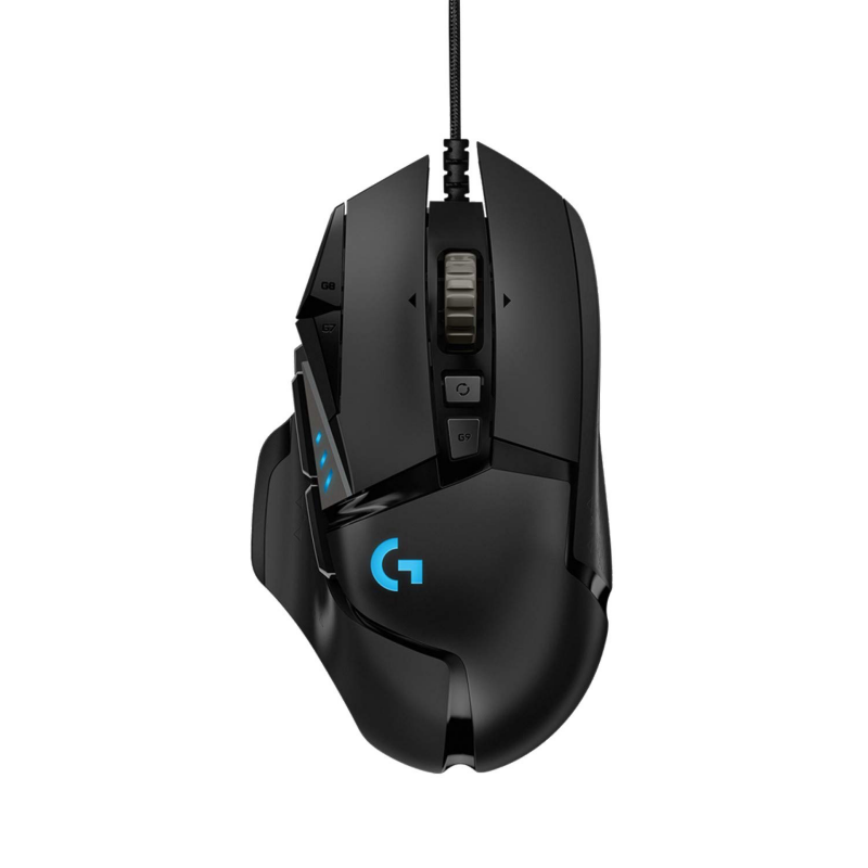Logitech G502 HERO /images/products/LT0466.png