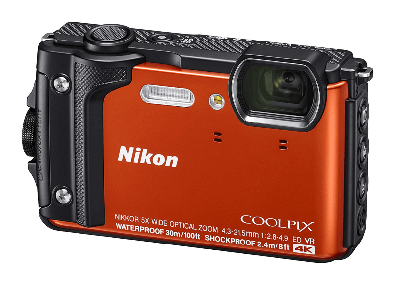 Nikon COOLPIX W300 /images/products/NK0336.png