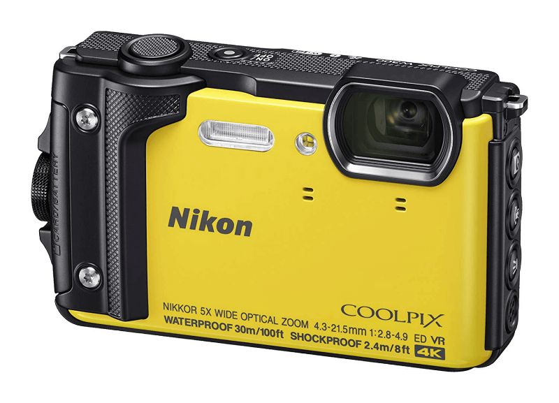 Nikon COOLPIX W300 /images/products/NK0337.png