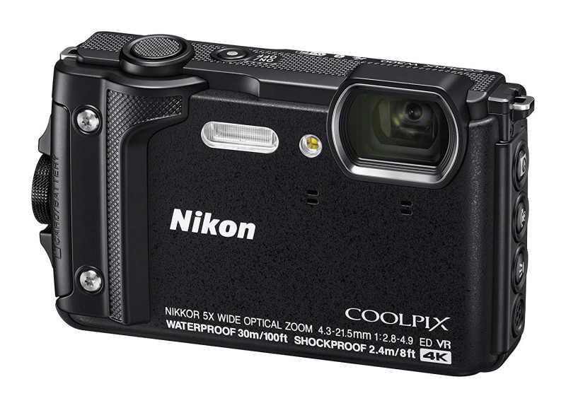 Nikon COOLPIX W300 /images/products/NK0338.png