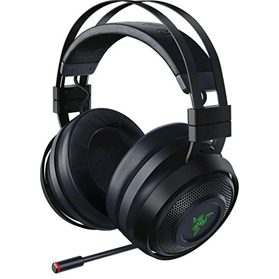 Razer Nari Essential /images/products/RZ0195.png