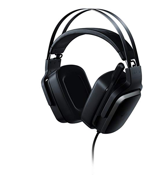 Razer Tiamat 7.1 V2 /images/products/RZ0199.png