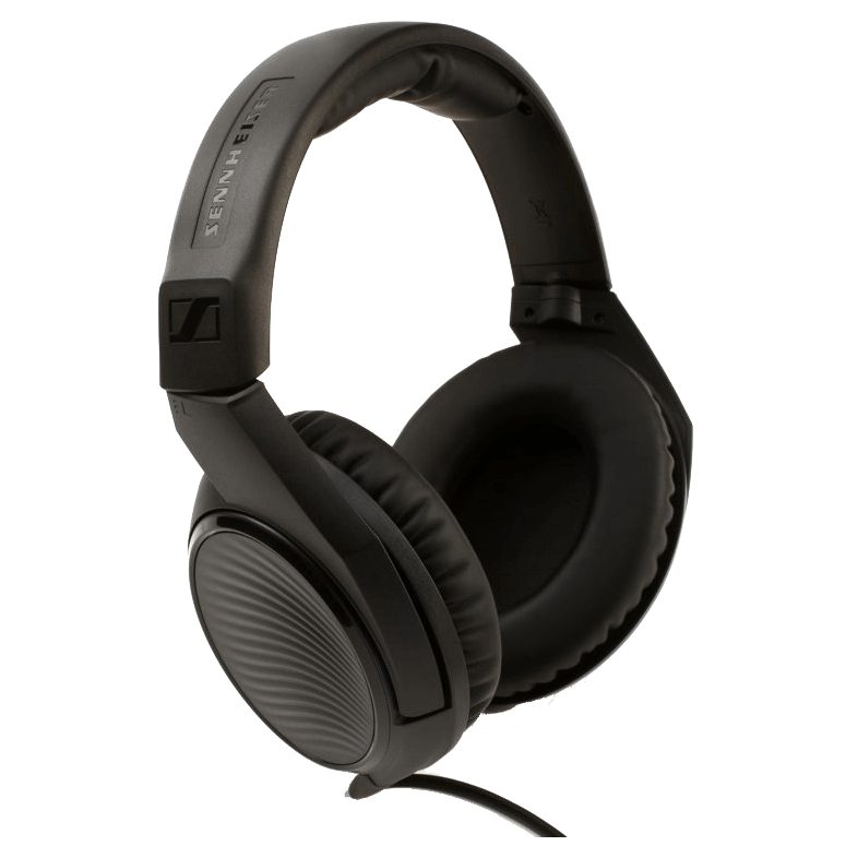 Sennheiser HD 200 PRO /images/products/SE0128.png