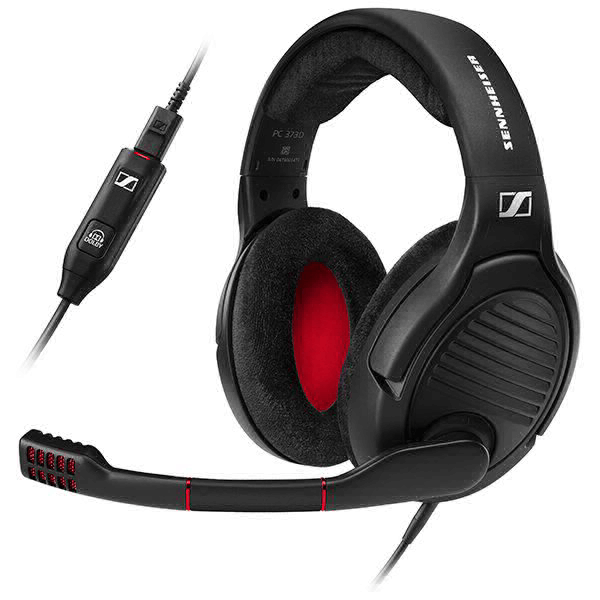 Sennheiser PC373D /images/products/SE0135.png