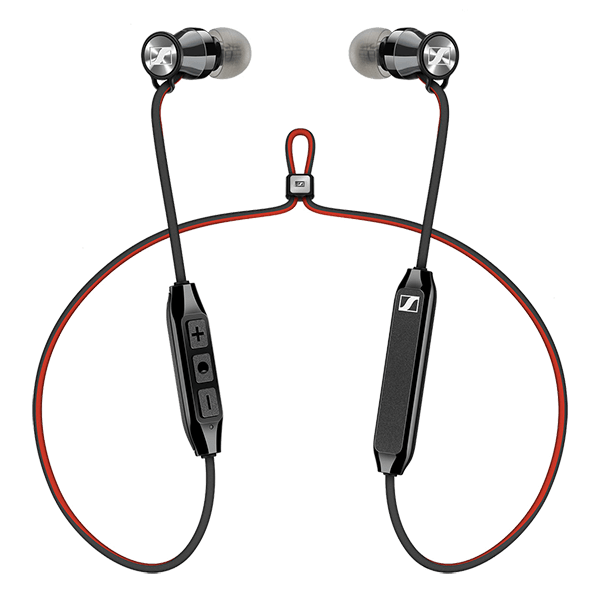 Sennheiser HD1 Free  /images/products/SE0751.png