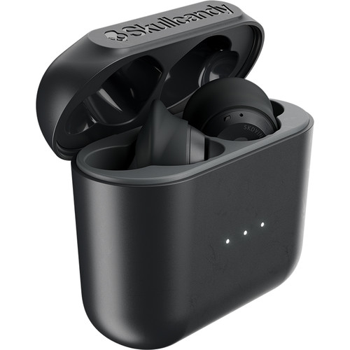 Skullcandy Indy /images/products/SK0464.png