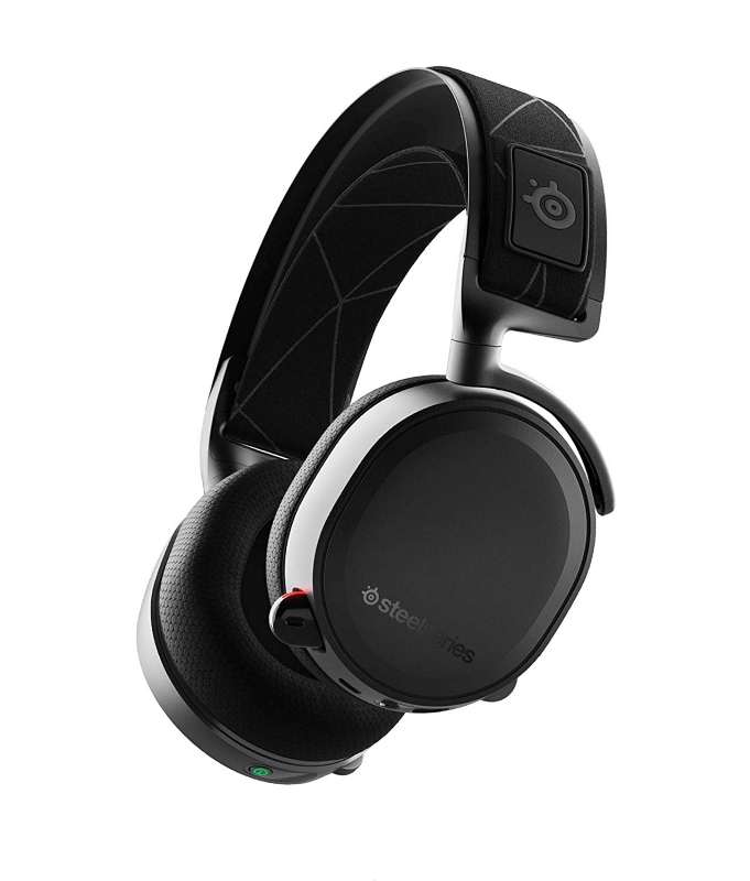 SteelSeries Arctis 7 /images/products/SS0206.png