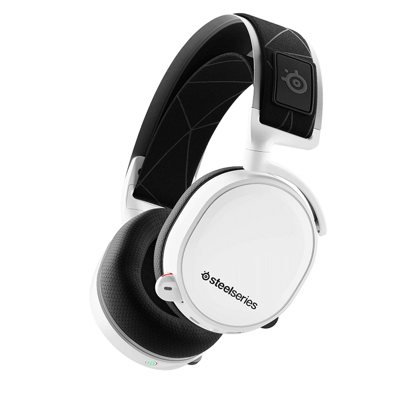 SteelSeries Arctis 7 /images/products/SS0207.png
