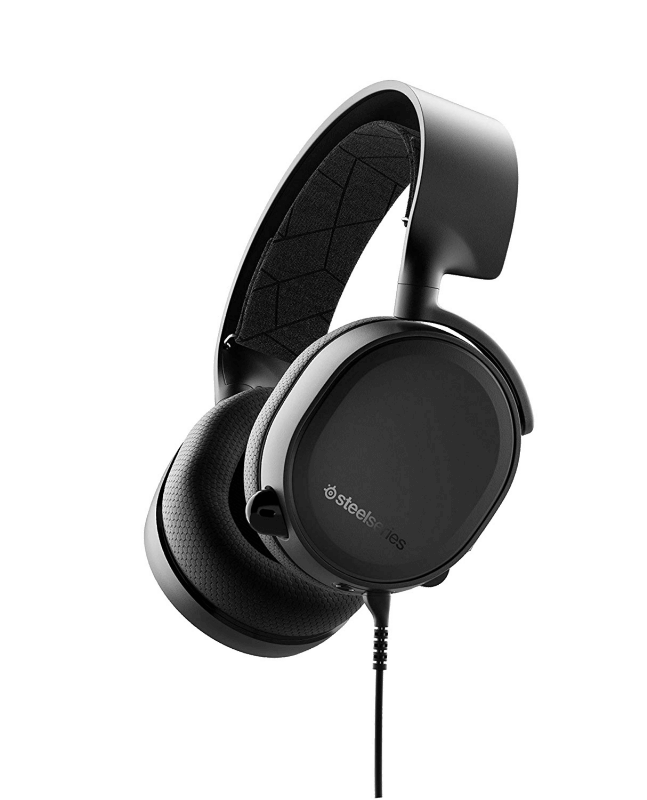 SteelSeries Arctis 3 /images/products/SS0212.png