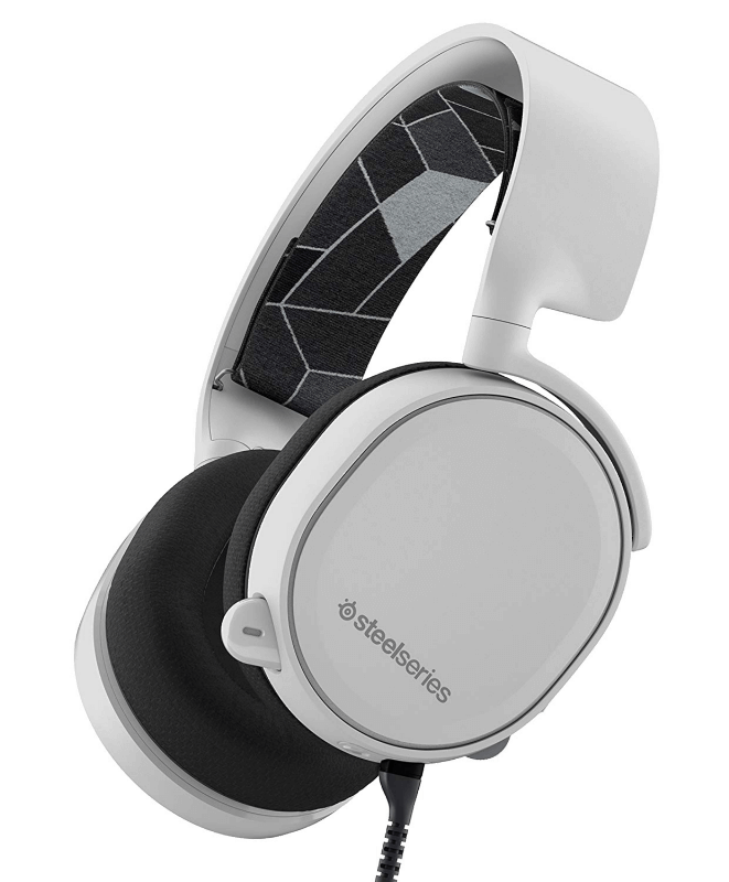 SteelSeries Arctis 3 /images/products/SS0213.png