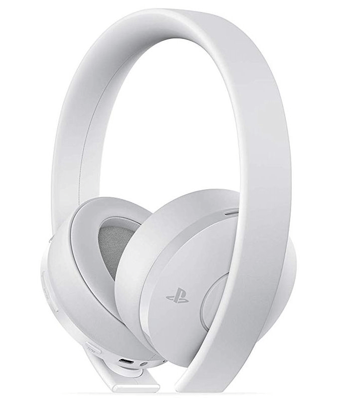 Sony Gold /images/products/SY0344.png